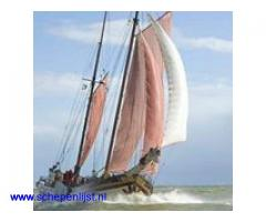 Jeppe van Schier
