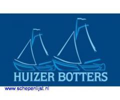 HZ45 'Gebroeders Schaap'