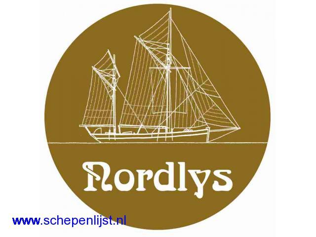 Nordlys IV