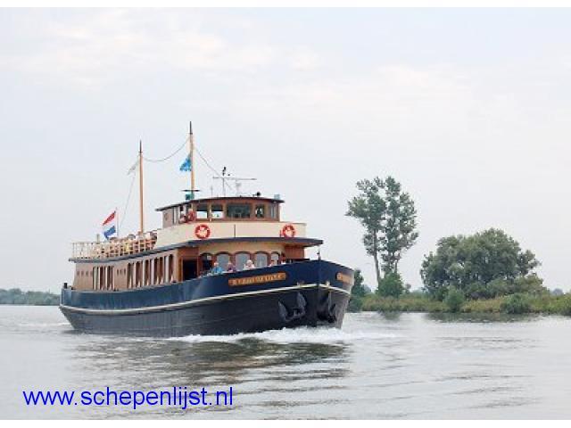 Veerman van Kampen