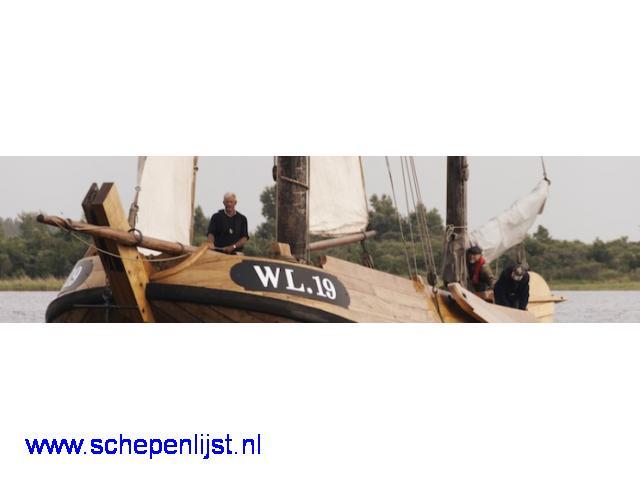 WL19 (de Drie Gebroeders)