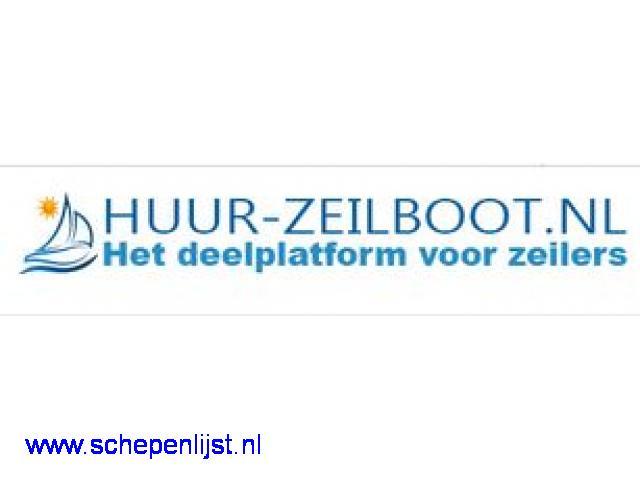 huur-zeilboot.nl