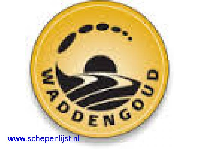 Tour de Wadden .nl